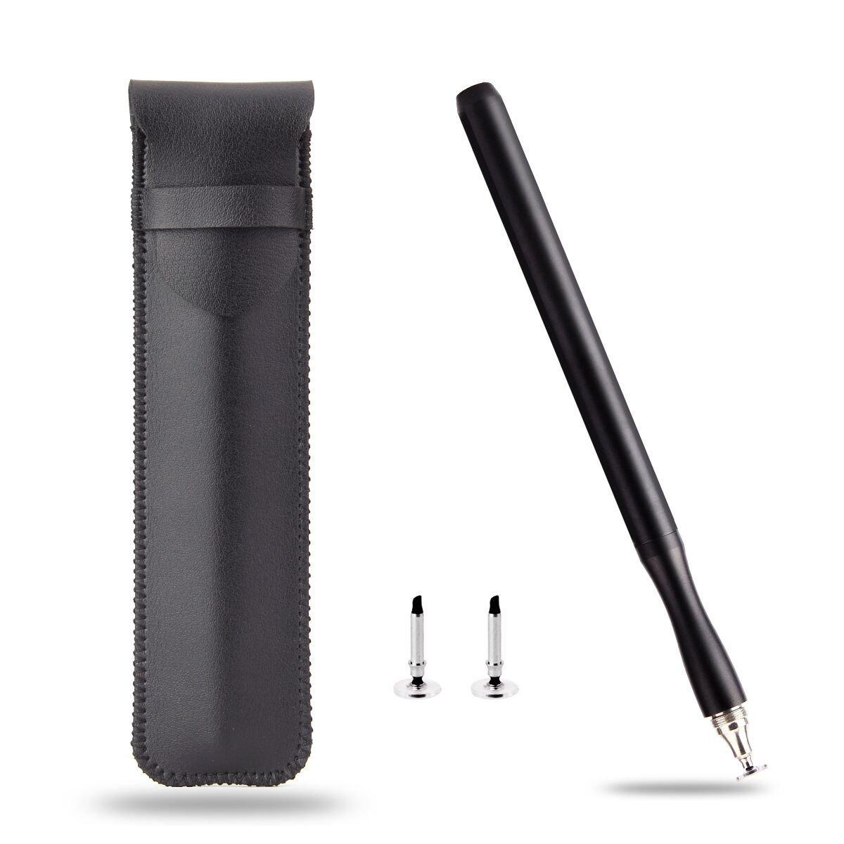 ASONRL Stylus pen