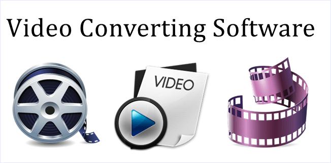 Best Video Converters