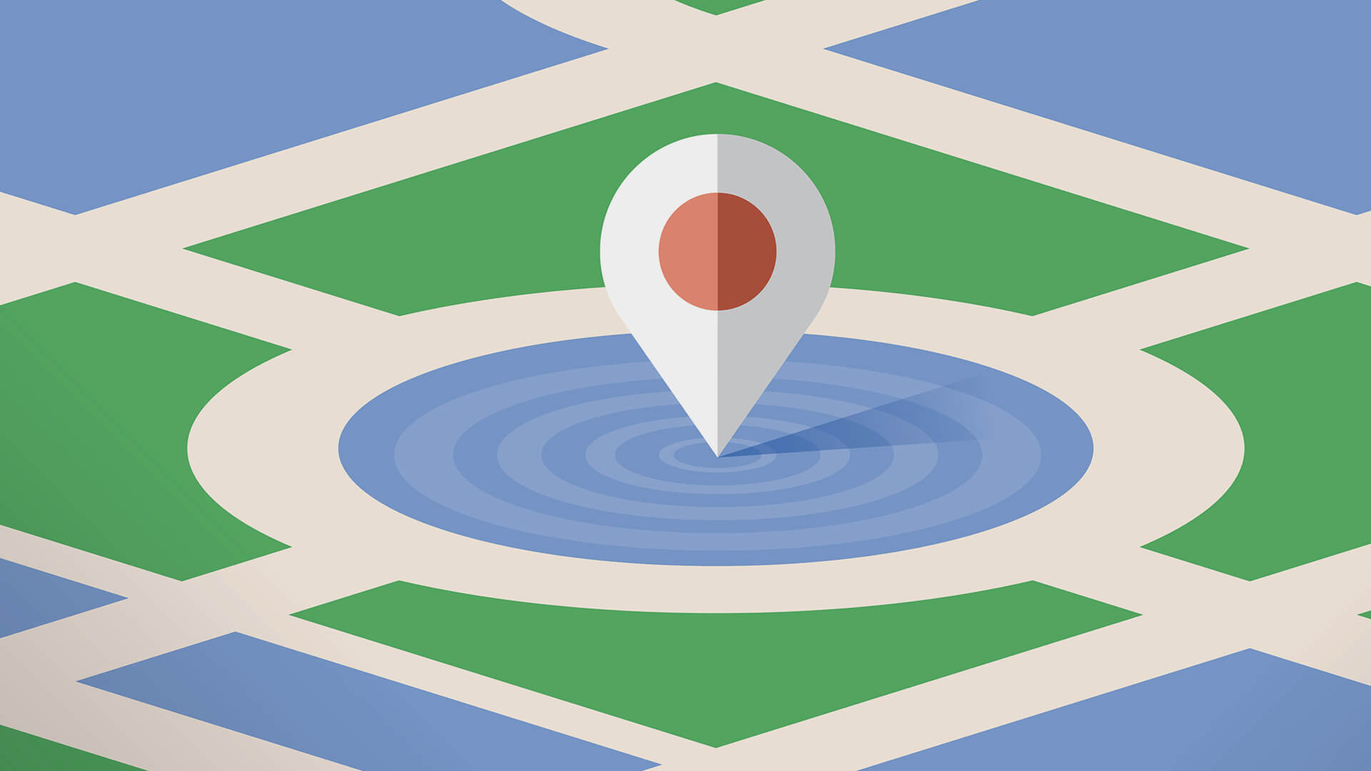 How local SEO helps to increase your customer base