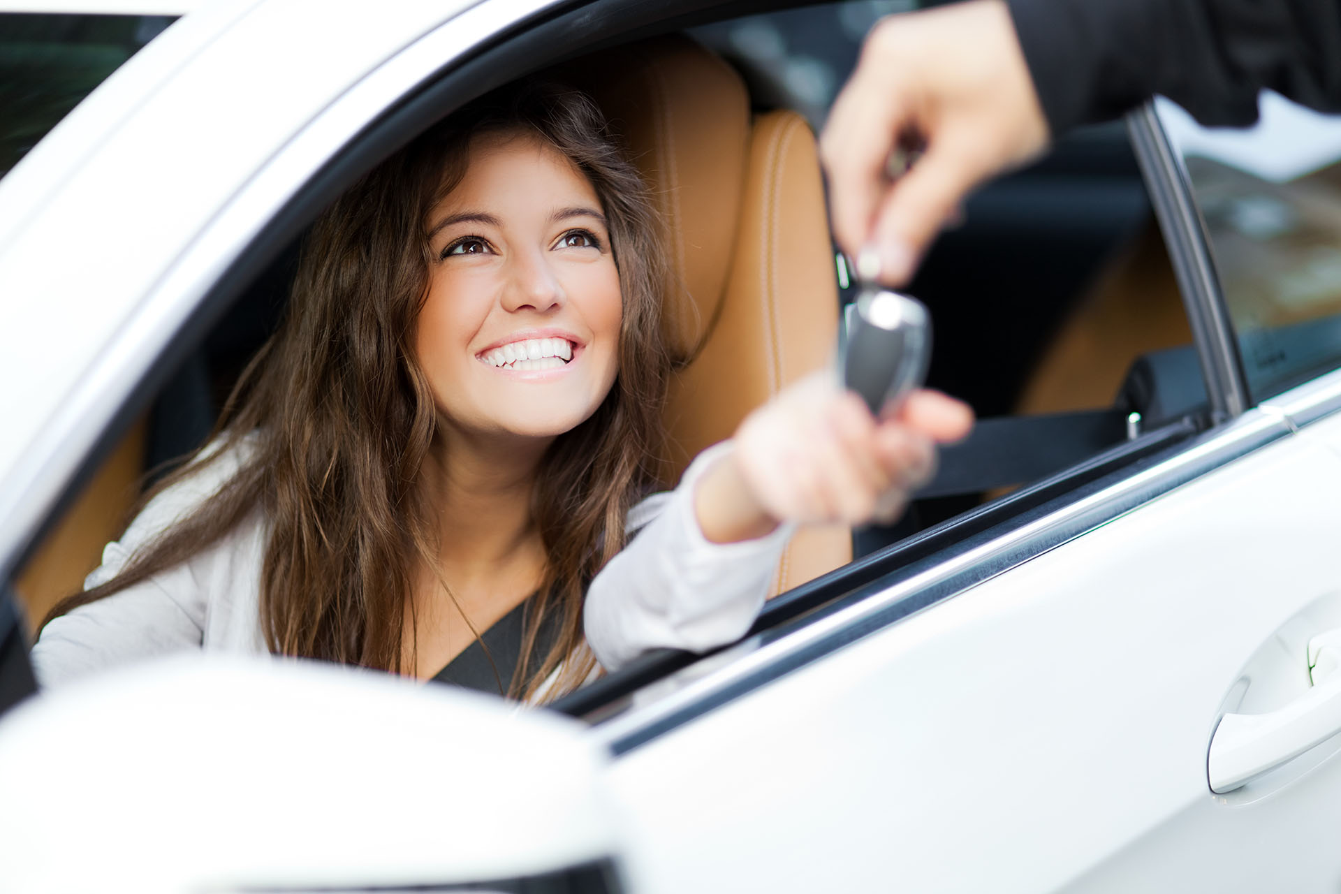 Useful Tips for Choosing a Car Finance Broker