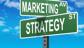surefire ways to promote your business