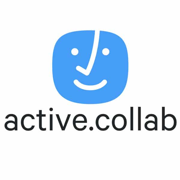 ACTIVE COLLAB