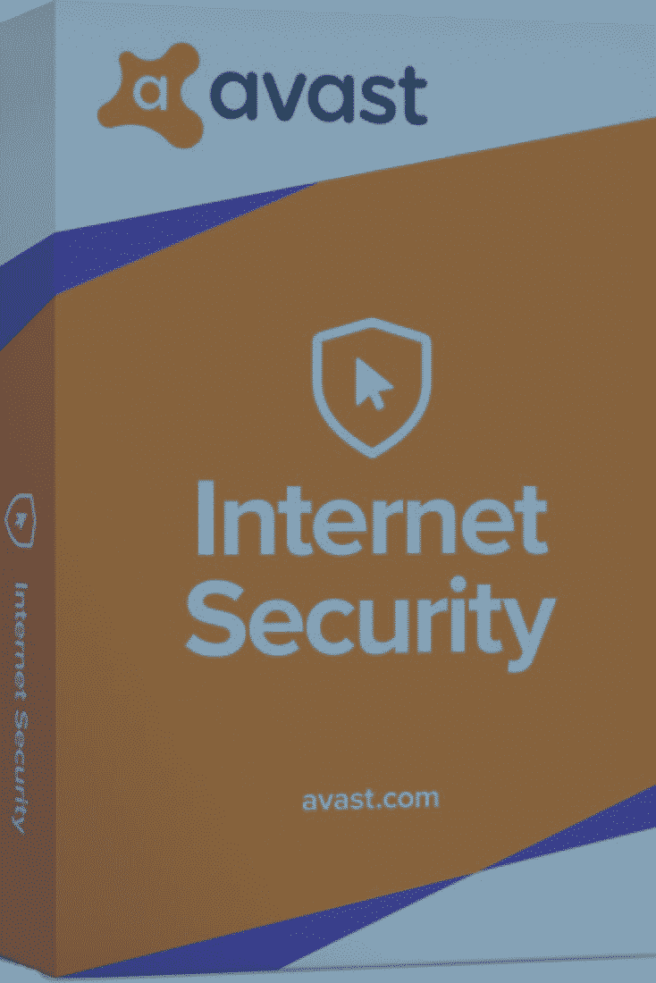 Avast Internet Security giveaway
