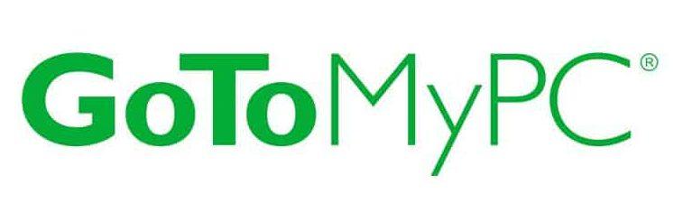 GoToMyPC