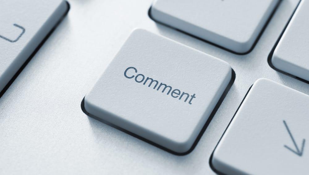 DoFollow CommentLuv Blogs