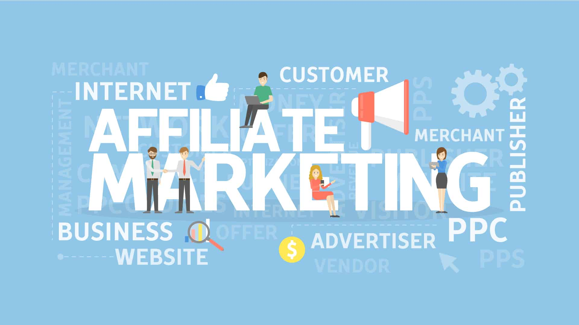 Affiliate Marketing Tips for Website Owners