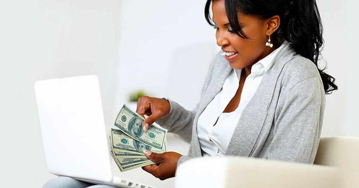 Access Bank Domiciliary Account