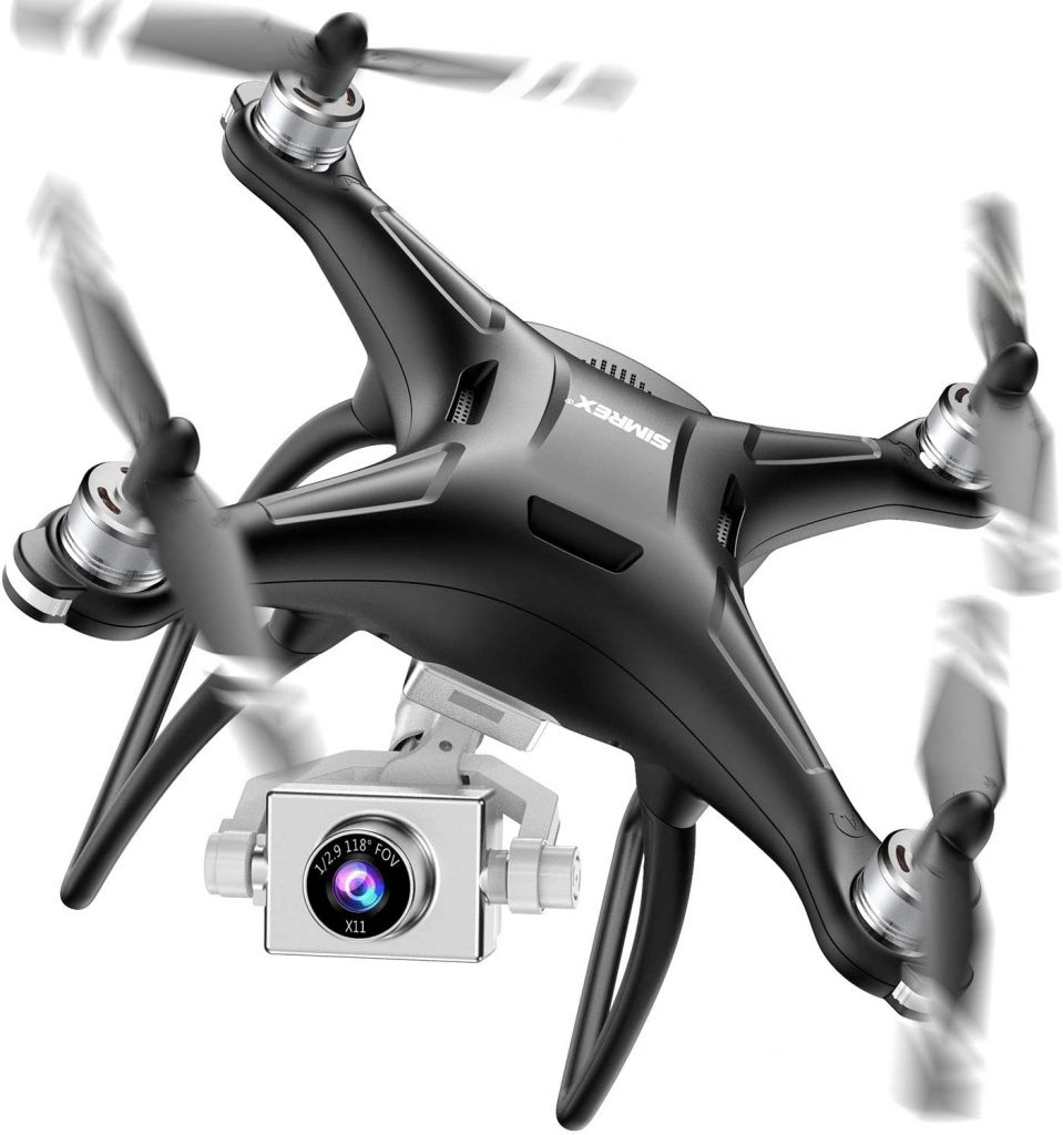 Best drone for beginners under 200