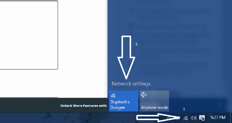 Fastest Way To Stop Windows 10 Auto-Updates