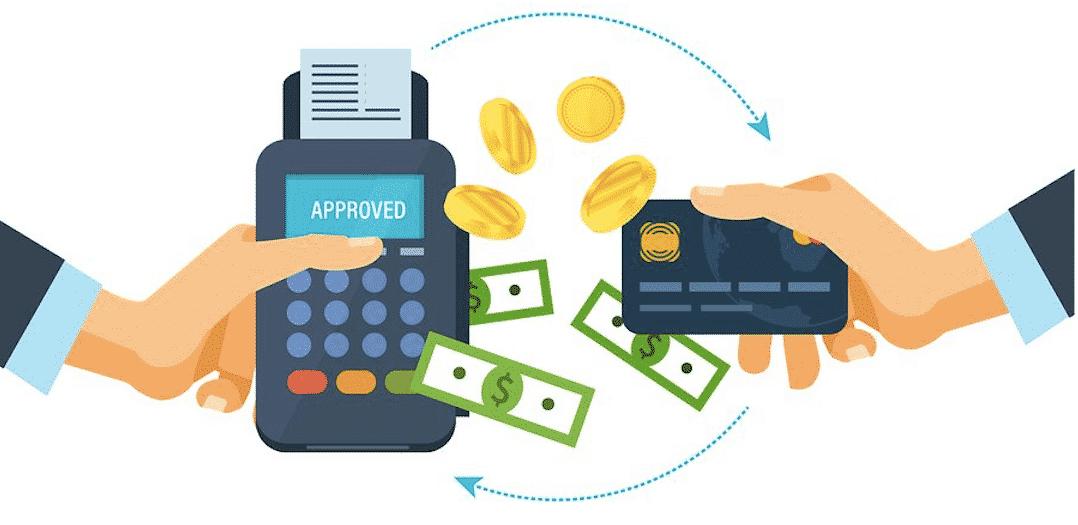 Benefits of using Cash Discount Programs