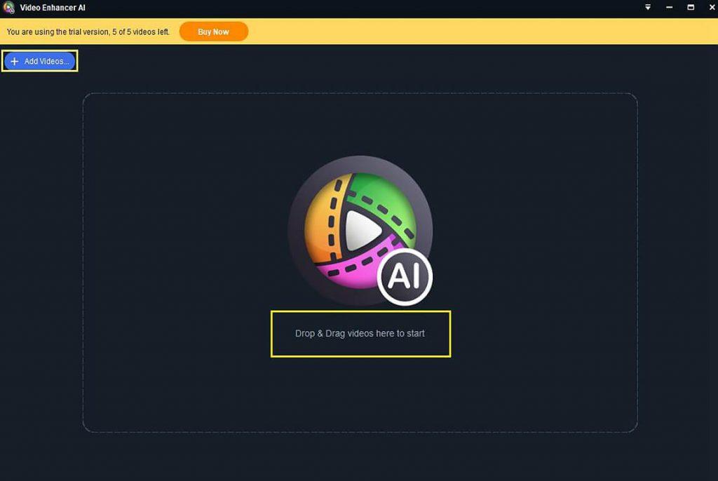 best video upscaling software
